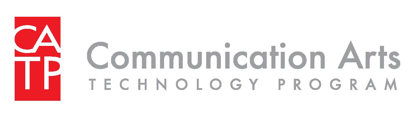 Communication Arts Technology Program